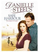 Safe Harbour movie poster (2007) picture MOV_816ed9d1