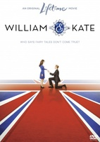William & Kate movie poster (2011) picture MOV_8170d087