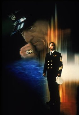 Men Of Honor movie poster (2000) poster MOV_8172242e