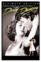 Dirty Dancing movie poster (1987) picture MOV_8175fcc6