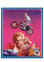 Viva Knievel! movie poster (1977) picture MOV_817a3079