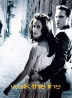Walk The Line movie poster (2005) picture MOV_817e1a66