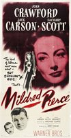 Mildred Pierce movie poster (1945) picture MOV_818a0196