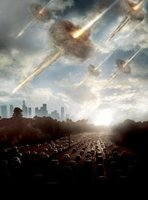 Battle: Los Angeles movie poster (2011) picture MOV_818e6fde