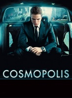 Cosmopolis movie poster (2011) picture MOV_30fc195a