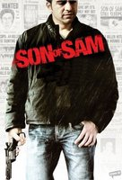 Son of Sam movie poster (2008) picture MOV_819f0be3