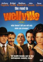The Road to Wellville movie poster (1994) picture MOV_819ff426