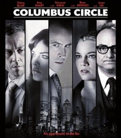 Columbus Circle movie poster (2012) picture MOV_b755ea40