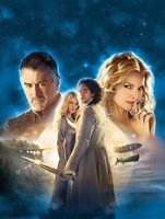 Stardust movie poster (2007) picture MOV_81bb6443