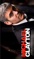 Michael Clayton movie poster (2007) picture MOV_81c16e49