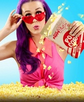 Katy Perry: Part of Me movie poster (2012) picture MOV_81c34962