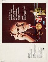 The Conversation movie poster (1974) picture MOV_81d1d7cb