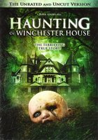 Haunting of Winchester House movie poster (2009) picture MOV_81d51ff9