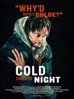 Cold Comes the Night movie poster (2013) picture MOV_81de3146