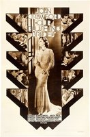 Our Blushing Brides movie poster (1930) picture MOV_81ea9fc8