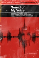 Sound of My Voice movie poster (2011) picture MOV_362ae5fc