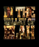 In the Valley of Elah movie poster (2007) picture MOV_81f48731