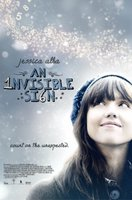 An Invisible Sign movie poster (2010) picture MOV_81f4be3f