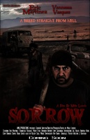 Sorrow movie poster (2013) picture MOV_8205d921