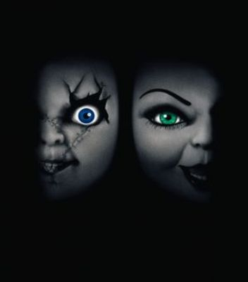 Bride of Chucky movie poster (1998) poster MOV_82161b56