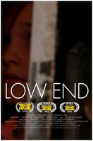 Low End movie poster (2012) picture MOV_821c43c3