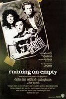 Running on Empty movie poster (1988) picture MOV_821e2b34