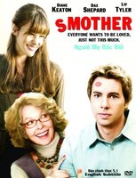 Smother movie poster (2007) picture MOV_821e9db6