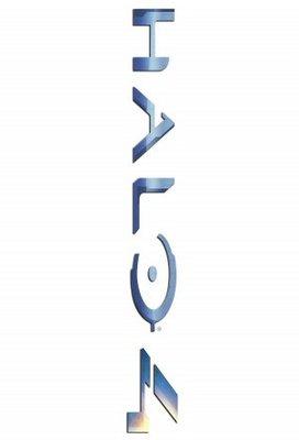 Halo movie poster (2012) poster MOV_8220bdb0