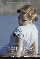 The Notebook movie poster (2004) picture MOV_822548cb