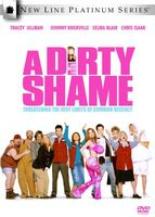 A Dirty Shame movie poster (2004) picture MOV_822754bd