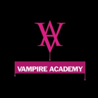 Vampire Academy movie poster (2014) picture MOV_822a5c47