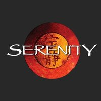 Serenity movie poster (2005) picture MOV_822d6cbf
