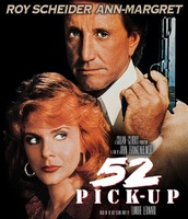 52 Pick-Up movie poster (1986) picture MOV_822f2f52