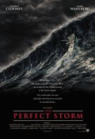 The Perfect Storm movie poster (2000) picture MOV_8233940e