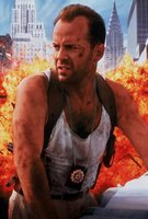 Die Hard: With a Vengeance movie poster (1995) picture MOV_82412449