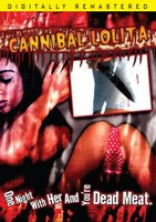 Cannibal Lolita: A Love Story movie poster (2009) picture MOV_824aebf8