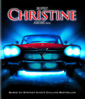 Christine movie poster (1983) picture MOV_824eb69c
