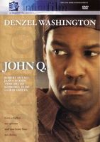 John Q movie poster (2002) picture MOV_824f383a