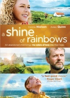 A Shine of Rainbows movie poster (2009) picture MOV_824f82d1