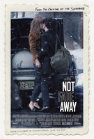 Not Fade Away movie poster (2012) picture MOV_82510a9d