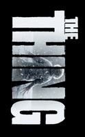The Thing movie poster (2011) picture MOV_8252ba6f