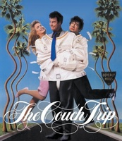 The Couch Trip movie poster (1988) picture MOV_82552597