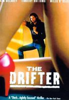 The Drifter movie poster (1988) picture MOV_82553bcf