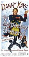 The Inspector General movie poster (1949) picture MOV_825fb2d9