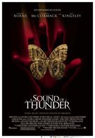 A Sound of Thunder movie poster (2005) picture MOV_82653682