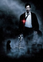 Constantine movie poster (2005) picture MOV_826539d4