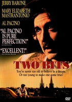 Two Bits movie poster (1995) picture MOV_8265d116
