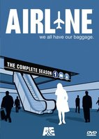 Airline movie poster (2004) picture MOV_8269208c