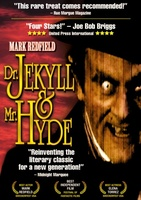 Dr. Jekyll and Mr. Hyde movie poster (2002) picture MOV_826b51f9