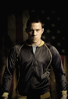 Foxcatcher movie poster (2014) picture MOV_826e3002